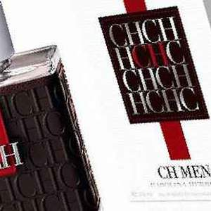 "C. H Carolina Herrera ""CH Men"" 100ml, Краснодар"