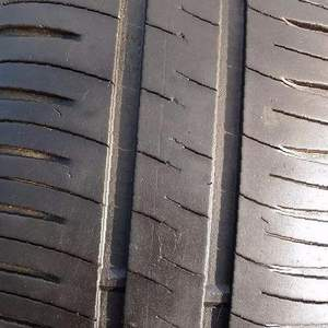 Michelin Energy Xm2 R15 185/60, бу