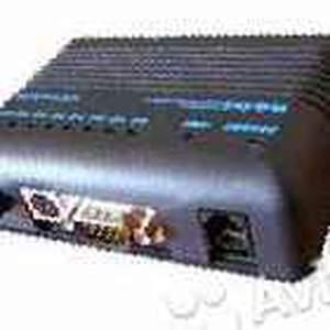 Продам GSM CCU 6225S
