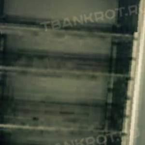 Шкаф холодильный Carbona