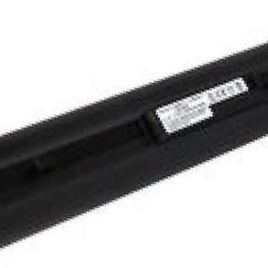 Аккумулятор для ноутбука IBM Lenovo IdeaPad S10-2