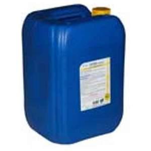 520 Гидрохим кан.28 кг.антискалант