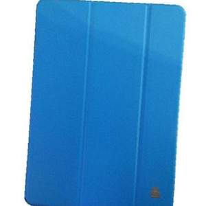 IPad air Just Case Premium