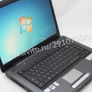 Toshiba Satellite A300 - 2 ядра/3Gb/320Gb