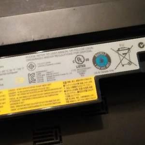 Аккумулятор+ зарядное устройство для Lenovo s100