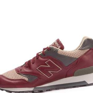 New Balance M 577 Made in England