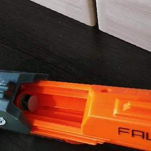 Nerf, Falconfire