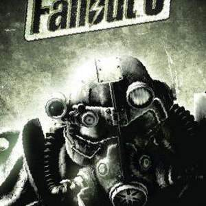 Fallout 3 - для Playstation 3