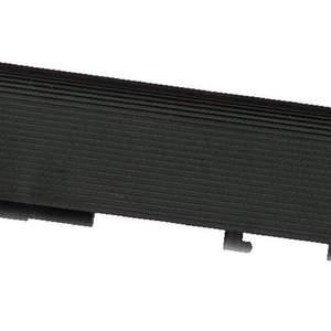 Аккумулятор для ноутбука - батарея Acer