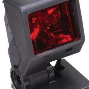 Сканер Metrologic MS3580 Quantum RS Б/у