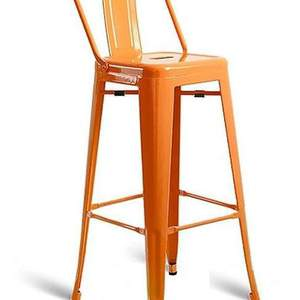 "Стул ""Marais Barstool"" Disleo от Cozy chairs"