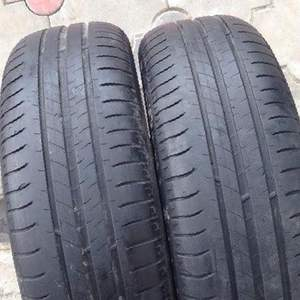 185 60 R15 Michelin Energy Saver - 2шт