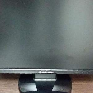 Samsung SyncMaster 943NWX