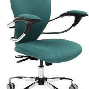 Кресло офисное CH 686