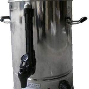Кипятильник наливной WB-20(20 литров)