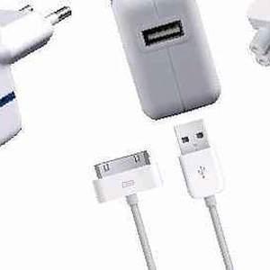 Зарядка для Apple Оригинал(новая)