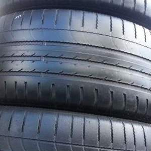 255 40 19 Goodyear Eagle F1 Asimmetric 146U