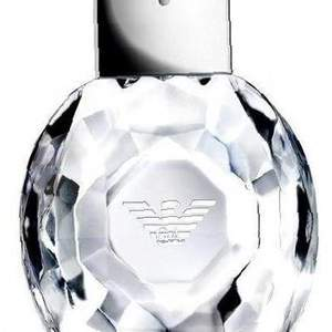 Еmporio Armani Diamonds