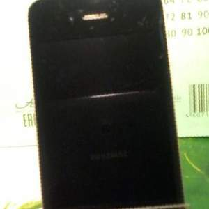 "Продажа iPhone ""Apple""A1332. 6200"