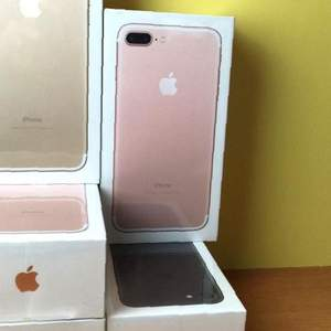 IPhone 7 32gb - в упаковке
