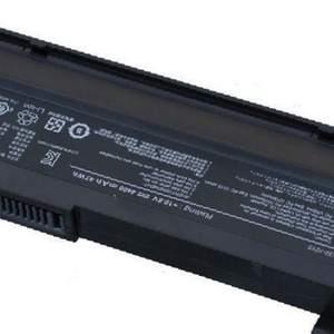 Аккумуляторная батарея для asus A32-1015
