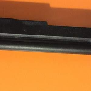 Батарея A32-N64 для asus n53