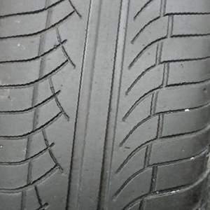235/65 R17 Michelin LatitudeDiamaris -4шт